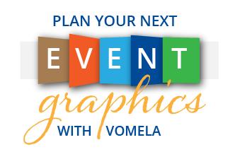 Event Graphics CTA