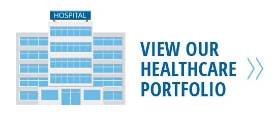 View Our Healthcare Portfolio