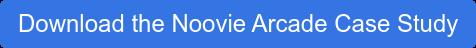 Download the Noovie Arcade Case Study