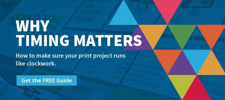 why timing matters get the free guide