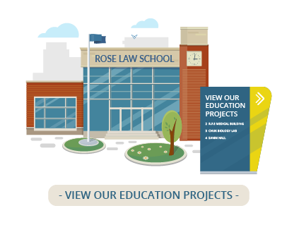 Read More About Education Graphics