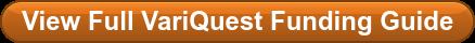 View Full VariQuest Funding Guide