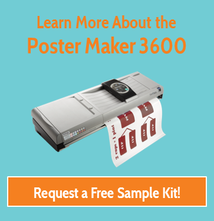 variquest poster maker