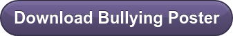 Download Bullying Poster