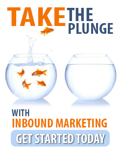 Grow Your Business with Inbound Marketing - Get Started Today!