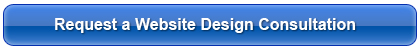 Request a Website Design Consultation