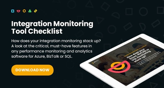 Download the AIMS Integration Monitoring Tool Checklist