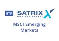 MSCI-Emerging-Satrix