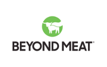 Beyond-Meat-stock-analysis