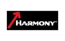 Harmony Gold Mining Company Limited