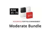 IPM Moderate Bundle