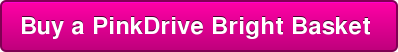 Buy a PinkDrive Bright Basket