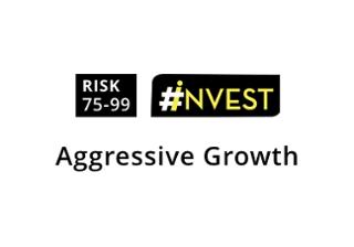 Click Here For the Aggressive Growth Portfolio