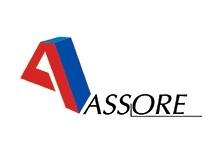 Invest in Assore
