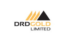 DRD Gold Limited