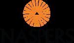 Naspers-Easy-Equities