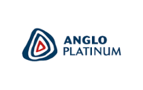 Anglo American Platinum Limited