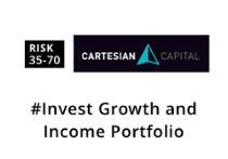 Cartesian-Capital-Income-Growth-Fund-Portfolio