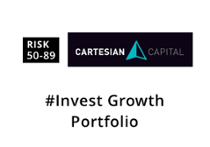 Cartesian-Capital-Growth-Fund-Portfolio
