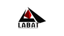 Labat Africa