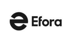 efora-energy-ltd