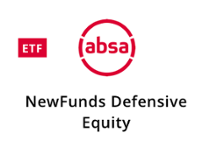 NewFunds Defensive Equity