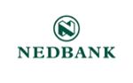 Nedbank Group