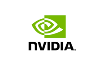 invest-nvidia-easyequities