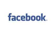 Facebook-EasyEquities-Stock-Price