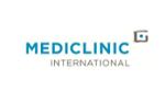 Mediclinic-EasyEquities