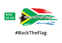 BackTheFlag Bundle