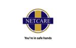 Netcare-EasyEquities