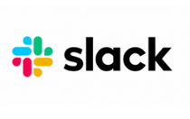 Slack-WORK-EasyEquities-share-view