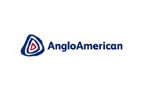 Anglo American PLC