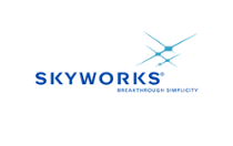 Skyworks-Solutions-EasyEquities