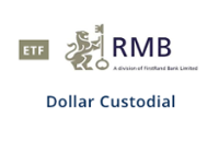 US Dollar Custodial Certificates
