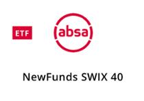 NewFunds-SWIX-ETF