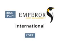 Emperor-Core-International-Portfolio