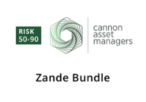 Zande-Cannon-Bundle