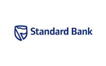 Standard Bank Group Ltd