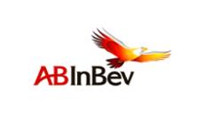 Invest in Anheuser-Busch InBev