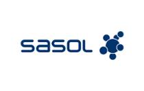 Buy Sasol