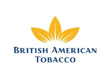 Invest in British American Tabacco