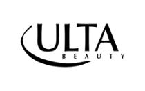 ulta-beauty-easyequities