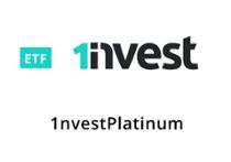 Platinum-ETF-EasyEquities