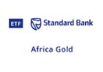 AfricaGold ETF