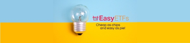 Easy-Etfs-New-Website