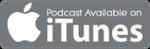 podcast hören auf itunes