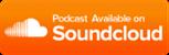 podcast hören auf soundcloud