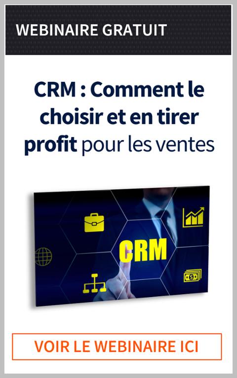 Webinaire-41-CRM-comment-choisir-le-bon-tirer-profit-pour-ventes-inscription webinaire gratuit